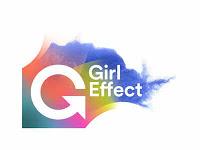 Senior Manager Social Behavioural Change Job at Girl Effect 2021