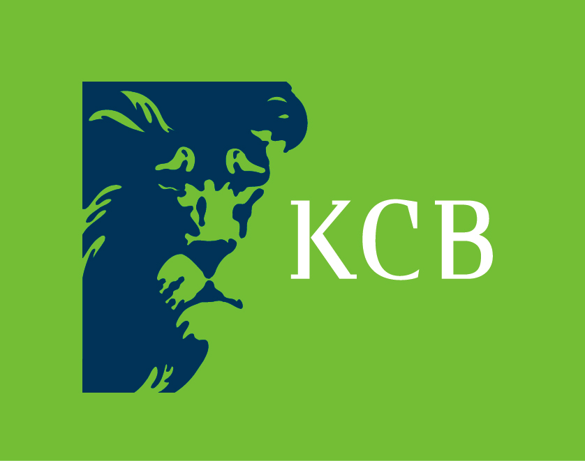 Graduate Trainee Bank Officer Job Opportunity at KCB Bank 2021