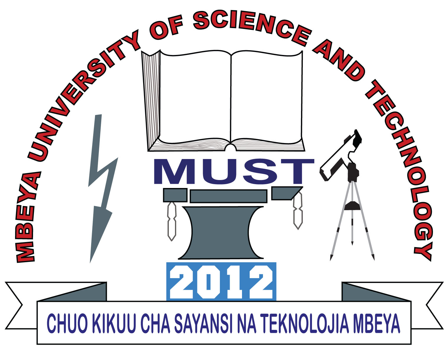 MUST Certificate and Diploma Applicants Selected Mbeya University 2021/2022