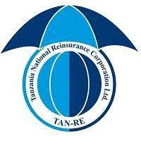 Job Opportunity at Tanzania Reinsurance Company Limited - Assistant Internal Auditor