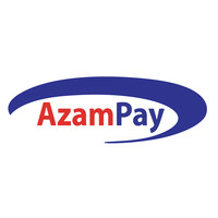 2 Jobs at AzamPay Assistant Warehouse Manager