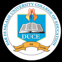 3 New Job Opportunities at Dar es Salaam University College of Education DUCE