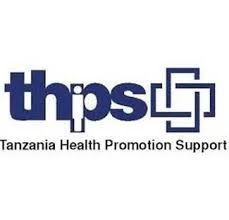 Finance Manager Job Opportunity at THPS July 2021
