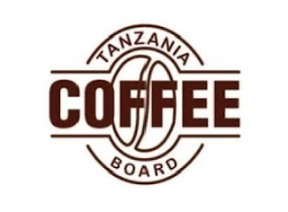 Job Opportunity at Tanzania Coffee Board - LIQUORER GRADE II
