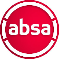 Transactional Sales Manager New Job Opportunity at Absa 2021