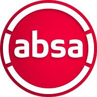 absa2Bbank