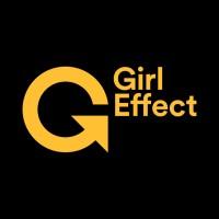 girl2Beffect