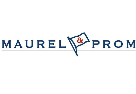 maurel2Band2Bprom