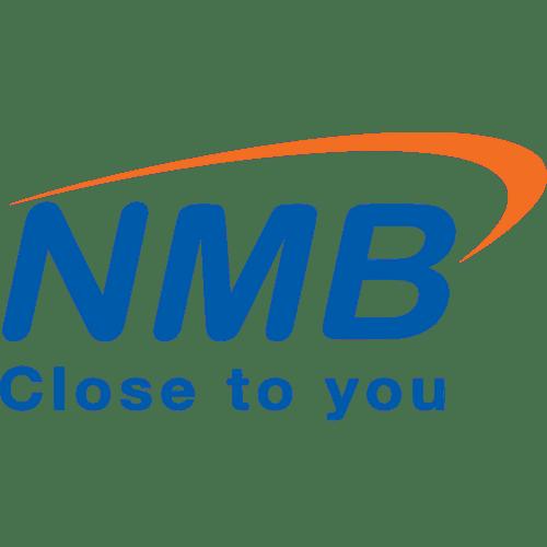 nmb logo 2