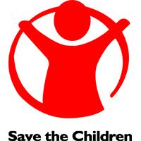 save2Bthe2Bchildren