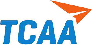 ICT Officer II Information Systems Auditor Job Opportunity at TCAA