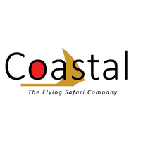 First Officers Job Opportunity at Coastal Aviation