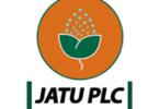 500 Job Opportunities at JATU PLC (Afisa Mauzo Msaidizi)