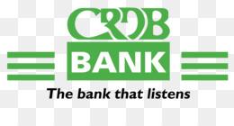 Senior Treasury Sales Dealer Job Opportunity at CRDB 2021