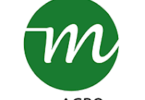 Product Associate Job Opportunity at myAgro