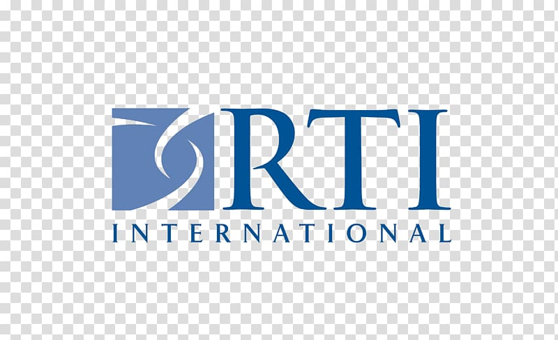 Communications Officer Job Opportunity at Research Triangle Institute (RTI)