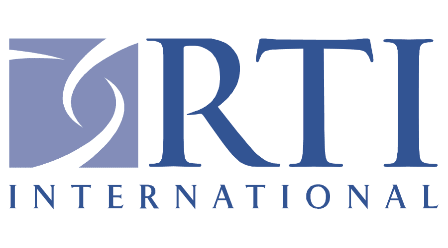 Procurement and Administrative Assistant Job at Research Triangle Institute (RTI)