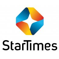HR Manager Job Opportunity at Startimes 2021