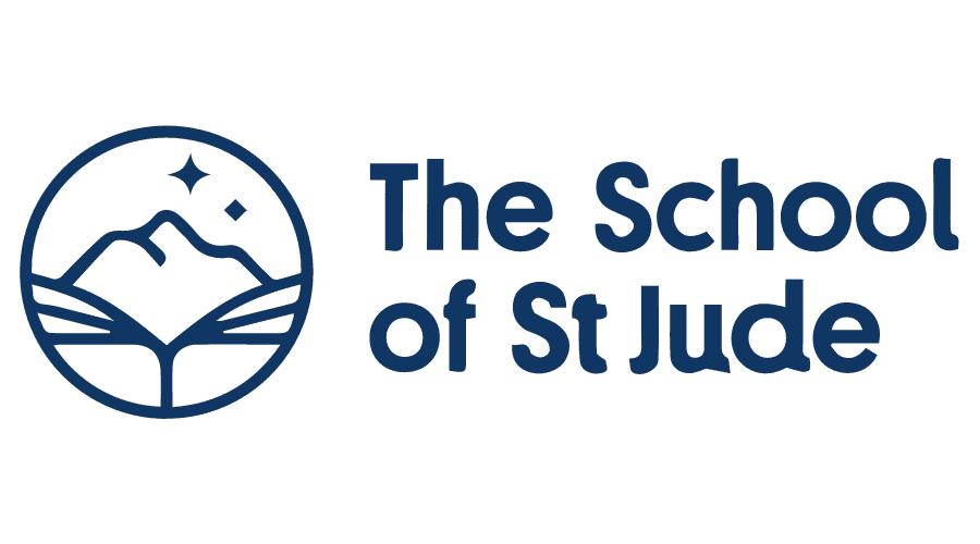 Higher Education Scholarship Officer Job Opportunity at School of St Jude 2021