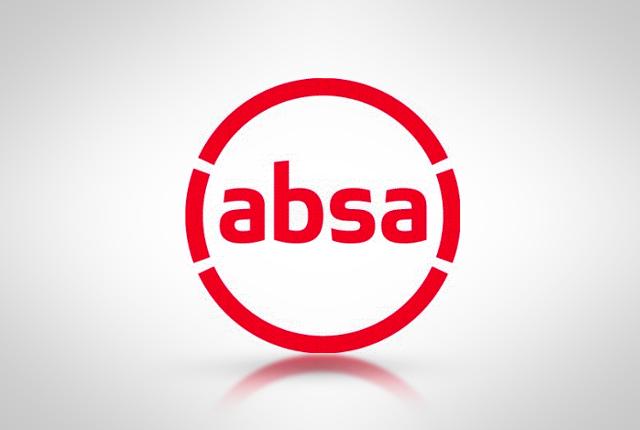 Customer Experience Executive Job Opportunity at ABSA Bank Limited Tanzania