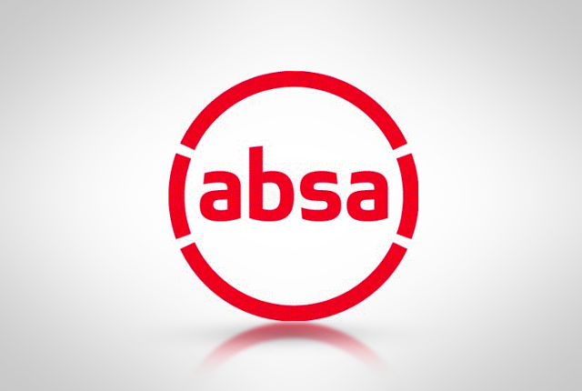 Finance Business Partner Job Opportunity at Absa July 2021