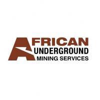 African2BUnderground2BMining2BServices2B2528AUMS25292B252812529