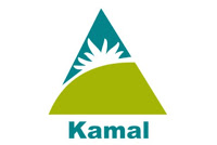 Safety Officer Job Opportunity at Kamal Group