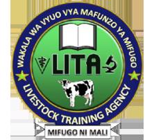 MKUFUNZI II (AGRO- MECHANIZATION) Job at Livestock Training Agency (LITA)