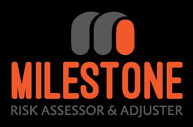 Milestone Logo Final grey 01
