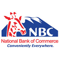 Data Centre & Network Specialist Job Opportunity at NBC 2021