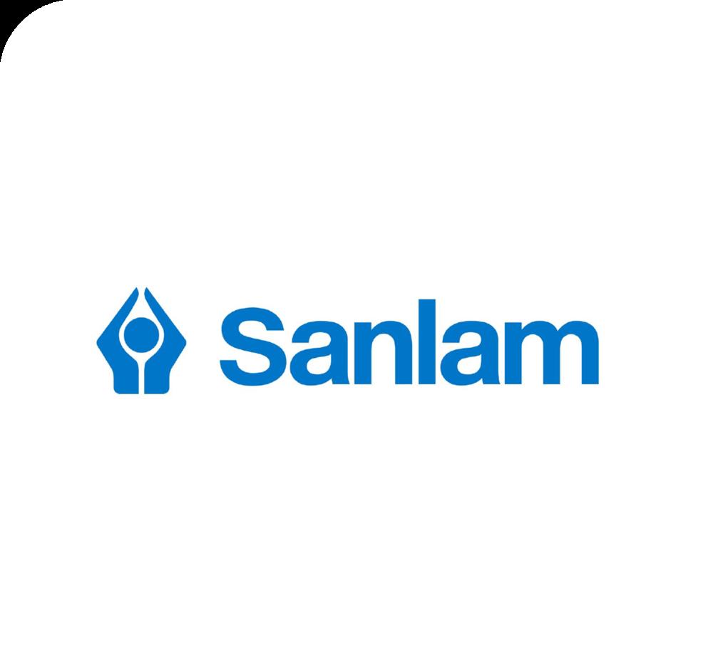 40 Job Opportunities at Sanlam, Afisa Mauzo (Resident sales executives)