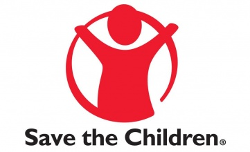 Driver Job Opportunity at Save the Children 2021