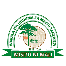 Tanzania2BForest2BServices2B2528TFS25292B 2BTanzania