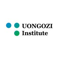 UONGOZI2BInstitute 1