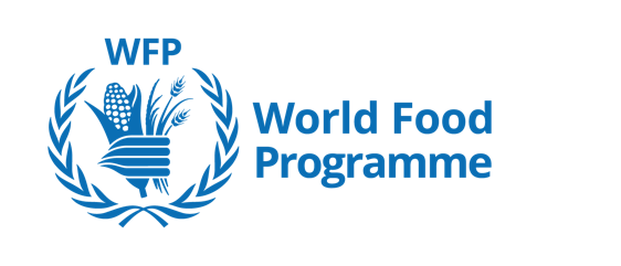 Job Opportunity at WFP, Human Resources Officer (NOB)