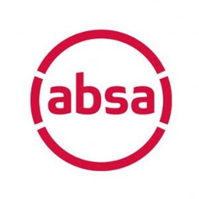 Customer Experience Executive New Job Opportunity at Absa 2021