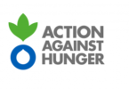 Driver Job Opportunity at Action Against Hunger