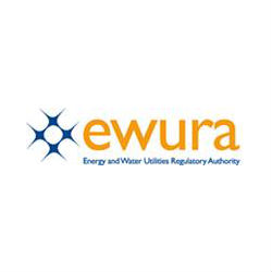 Records Management Assistant II Job Opportunity at EWURA