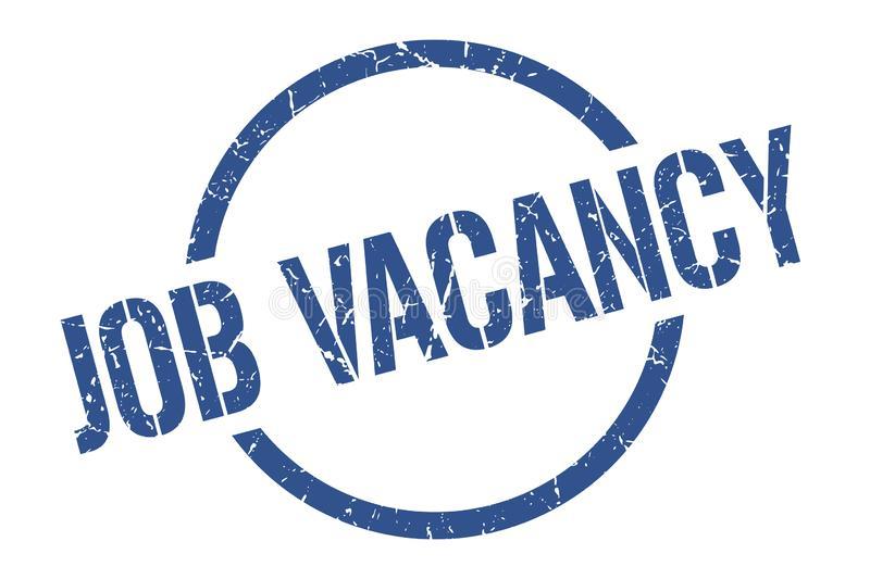 job vacancy round grunge stamp job vacancy sign job vacancy job vacancy stamp 137022961