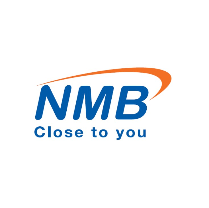 Job Opportunity at NMB Bank, Senior Network Security Specialist