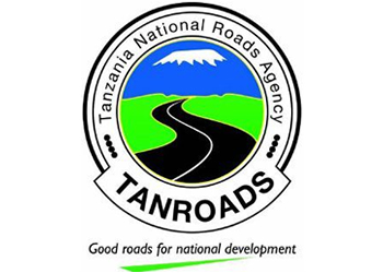 Cashier Job Opportunity at TANROADS July 2021