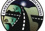 Administrative Assistant Job at Tanzania Roads Association (TARA)