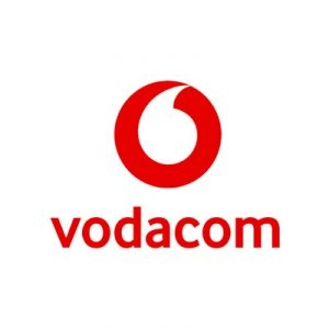 Vodacom Early Careers Programmes at Vodacom 2021