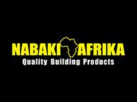 Head Of Sales and Marketing Job at Nabaki Afrika 2021