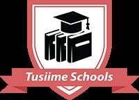Teachers Classroom Teachers Jobs at Tusiime Holdings T Limited