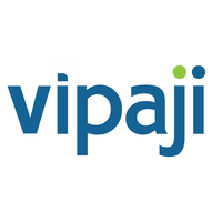 Human Resources Officer Job Opportunity at vipajijobs 2021