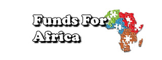 4 Registered Nurses New Job Opportunities at Funds for Africa