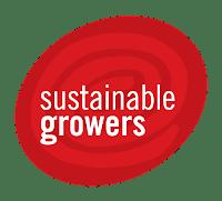 Program Coordinator New Job at Sustainable Growers Songwe Region Mbeya 2021