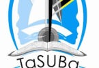 New Assistant Instructor II Job (Film and TV Production) at TaSUBa 2021