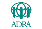 Project Coordinator Job Opportunity at ADRA
